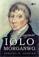 iolomorgannwg