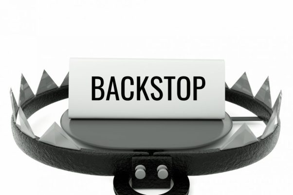 Backstop-trap-960x640