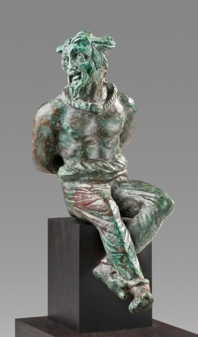 Roman_Bronze_Statuette_of_a_Captive_Gaul,_2nd_Century_AD