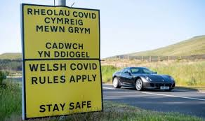 welshcovid